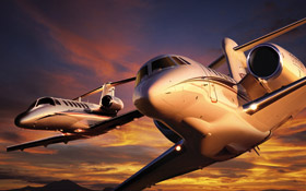 Dexco Aviation Consulting
